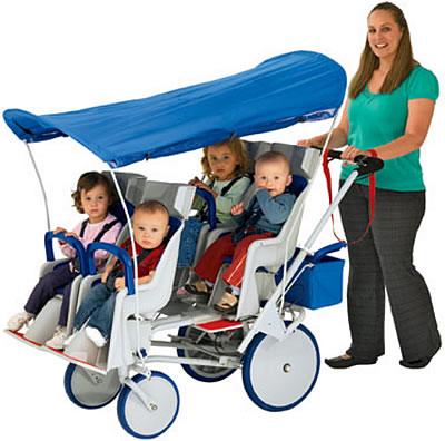 Runabout Baby Buggies Playground Equipment Usa