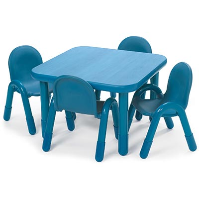 classroom furniture for a school