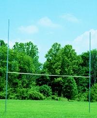 double post football post