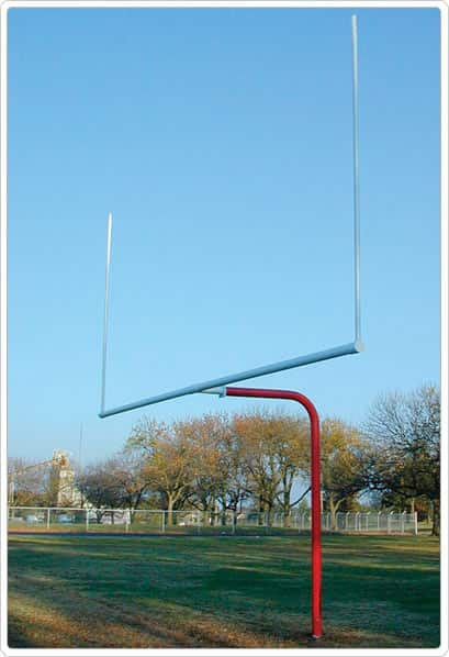 football equipment for your playground