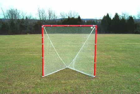 lacrosse playground equipment