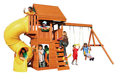 playgroundequipment_structures_residential