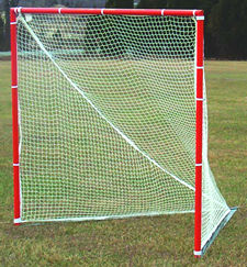 Playground Equipment and Parts :: Sports Equipment :: Lacrosse Goal