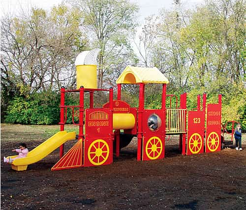 themeplaystructures_train-min