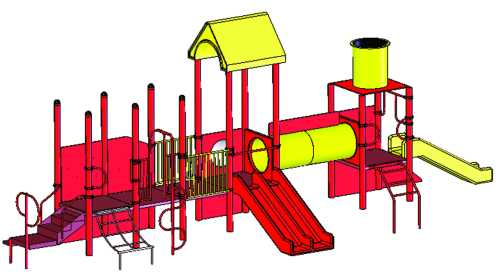 themeplaystructures_train3d