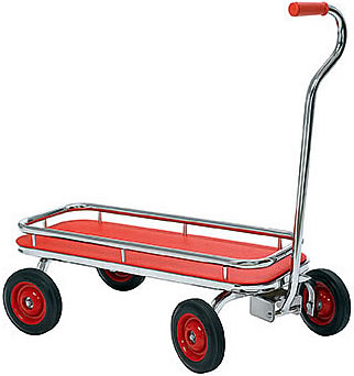 playgroundequipment_tricycles&trikes_angeles_silverrider_redwagon+