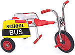playgroundequipment_tricycles&trikes_angeles_silverrider_schoolbus-