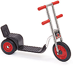 playgroundequipment_tricycles&trikes_angeles_silverrider_skitterscooter-