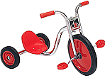 playgroundequipment_tricycles&trikes_angeles_silverrider_supercycle-
