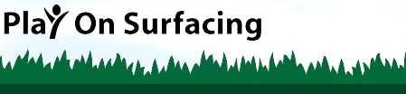 Play On Surfacing -- AstroPlay