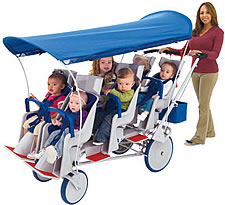 angeles buggy, angeles stroller, baby buggy, baby strollers