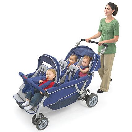 baby strollers, bye-bye strollers