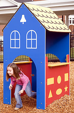 playcon_tothouses_childforms_schoolhouse