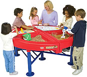 little tikes learning lab