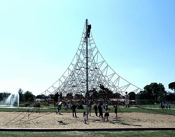 playgroundequipment_netclimbers_single_dxgenesis_xxl+