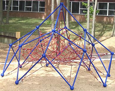 playgroundequipment_structures_meteornets_beehive+