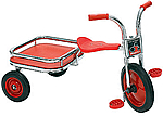 playgroundequipment_tricycles&trikes_angeles_silverrider_carryall-