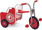 playgroundequipment_tricycles&trikes_angeles_silverrider_firetruck-