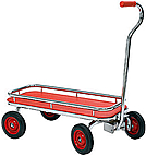 playgroundequipment_tricycles&trikes_angeles_silverrider_redwagon-