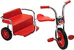 playgroundequipment_tricycles&trikes_angeles_silverrider_rickshaw-